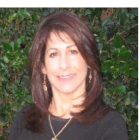 Photo of Dr. Marlene Lori Schoen