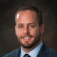 Dr. Stephen Blake Favero