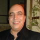 Photo of Dr. Ali A. Mohebbi