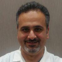 Photo of Dr. Hytham Elwi