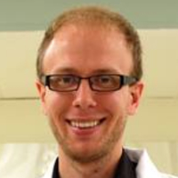 Photo of Dr. Alan Commet