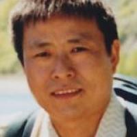 Photo of Jiabing Chen RMT, R Ac