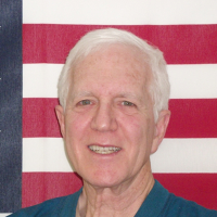 Photo of Dr. James I. Silberman