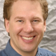 Dr. Michael Westman, DDS, MS, SC