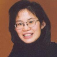 Photo of Dr. Willa Chu
