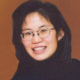 Photo of Dr. Willa Chu