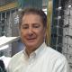 Dr. Barry L. Adler