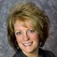 Photo of Dr. Susan M. Dennis