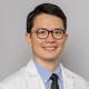 Photo of Dr. Kevin K. Lee