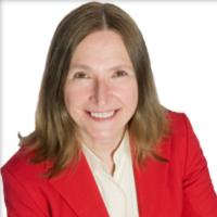Photo of Dr. Natalie A amann, D.D.S., M.A.G.D.
