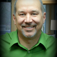 Photo of Jeffrey M. Zent, DDS, PS