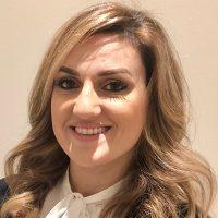 Photo of Dr. Mayasa Albeer