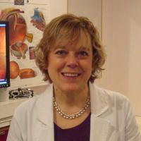 Photo of Dr. Theresa B. Neiderer