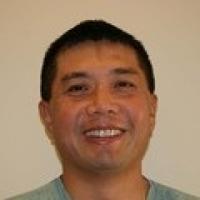 Photo of Dr. Utaca Chen