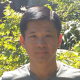 Photo of Dr. Dongkun Lee