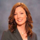 Photo of Dr. Allyson Dodds, DDS