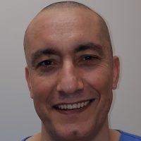 Photo of Dr. Dr.Khalid Marzouk