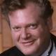 Photo of Dr. Scott P. Schechter