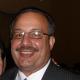 Dr. Frank Macri