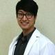 Dr. John Yun