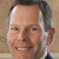 Photo of Dr. Anthony Richard Markiewicz