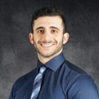 Photo of Dr. Joseph Adragna