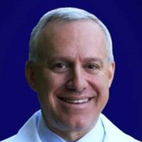 Photo of Dr. David J. Freedman