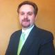 Dr. Brent Alan Tidwell