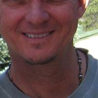 Photo of Dr. Kenneth Edward Mannas