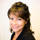 Photo of Dr. Maria F. Ricard, DDS