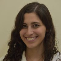 Photo of Dr. Erin Heffez