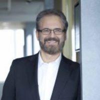 Photo of Dr. Phillip S. Finkel