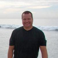 Photo of Dr. Michael S. Mcmahan