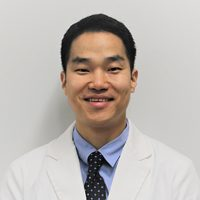 Photo of Dr. Kiyoun Kil