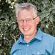 Dr. Bret B. Christensen