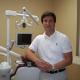 Photo of Dr. Ricardo Castaneda