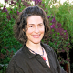 Dr. Deborah Lynn Epstein