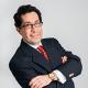 Dr. Michael Sarraf
