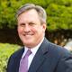 Dr. Ralph D. Roles