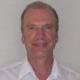 Dr. Michael Manteuffel, DN
