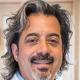 Dr. Edy A. Guerra, DDS