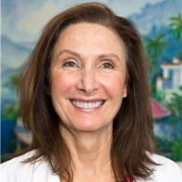 Photo of Dr. Cheryl A. Kawalsky, DDS