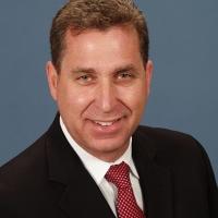 Photo of Marc Gottlieb