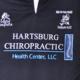 Dr. Matthew Hartsburg