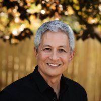 Photo of Dr. Peter Qui