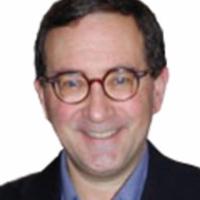 Photo of Dr. Jeffrey Steven Nevid