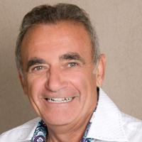 Photo of Dr. Vito Giovanni Bommarito