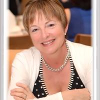 Photo of Barbara J. Smith
