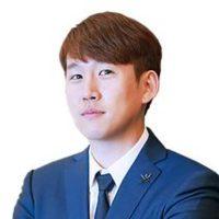 Photo of Dr. Jong Hyung Lee
