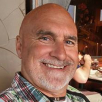 Photo of Jeff L. Frere, DDS